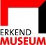 logo Erkend Museum